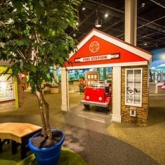 Family Museum in Bettendorf Aims to Save $300K, Closes 2 Weeks in August