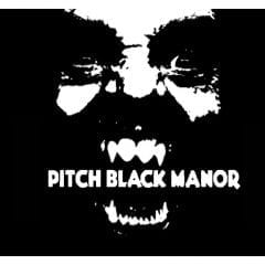 Pitch Black Manor Returns With New Record After 25 Years