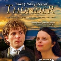 Quad-Cities Filmmakers' 'Sons And Daughters Of Thunder' Storms Iowa Motion Picture Awards