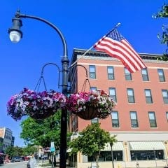 Downtown Rock Island Now on National Register of Historic Places