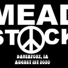 Get Your Honey On at Meadstock 2020