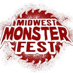 East Moline's Midwest Monster Fest Postponed Until 2021