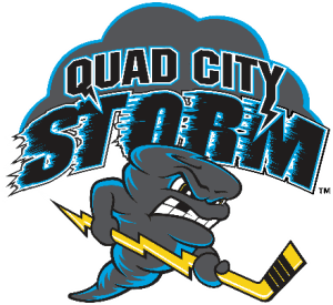 Quad City Storm Selects Its Protected List For 2021-22 Season