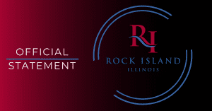 Rock Island Bars Now Required To Close At 2 a.m.