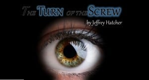 The Black Box Theatre Presents The Turn of the Screw