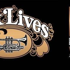Bix Jazz Fest Goes Virtual