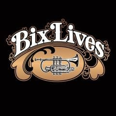 Bix Anniversary Honored With Records From Davenport Home