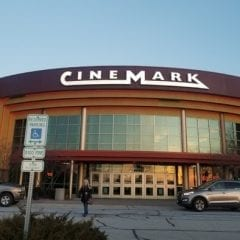 Quad-Cities Movie Theaters to Reopen This Month