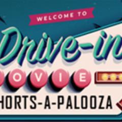 First Northwest Illinois Film Fest Attracts 170-Plus Movie Fans
