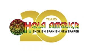 Hola America Celebrates 20 Years Serving The Quad-Cities