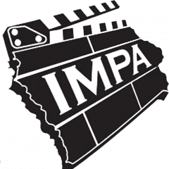 Quad-Cities Artists Win Several Iowa Film Awards