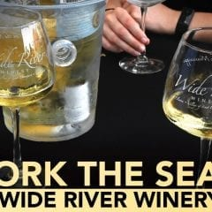 Uncork the Season with the Quad City Symphony Orchestra