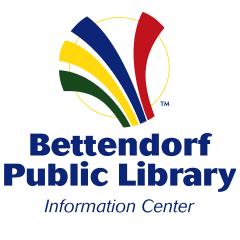 Bettendorf Public Library Commemorates 19th Amendment anniversary with live Canton Visit