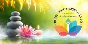 Body, Mind & Spirit Expo