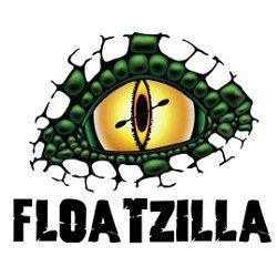 Floatzilla 2020