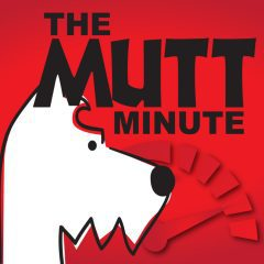Mutt Minute Episode 3- HF737 Animal Welfare Law with Preston Moore