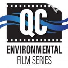 Quad-Cities Environmental Film Series Starts Back Up Sunday