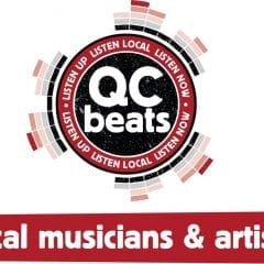Are You A Quad-Cities Musician Looking For Airplay? Check Out QC Beats!