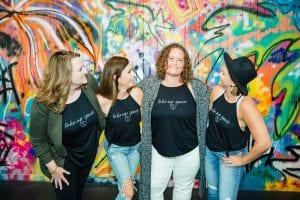 Moline Woman Wins 'Beautifull' $10K Royal Neighbors Grant