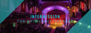 Spotlight Theatre Continues to Shine With New Programs