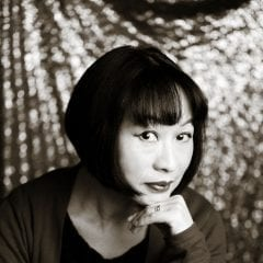 Chinese-American Writer in Bettendorf Releases Debut Novel