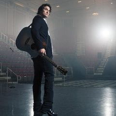 Country Star Joe Nichols Performing Oct. 10 At Bend Boulevard In East Moline