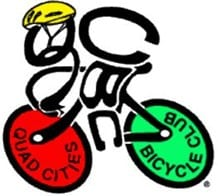 Quad Cities Bicycle Club Doing Benefit Ride To Open Riverdale Trail