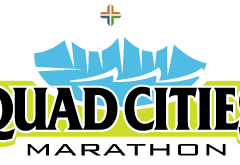 Quad Cities Marathon Goes Virtual! Last Day To Complete Your Run Is Sunday