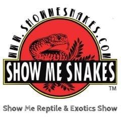 Show Me Reptile & Exotics Show Returns to the Quad Cities