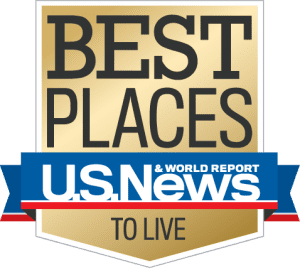 Quad-Cities Ranks #79 in National Best Places Report, #6 Most Affordable