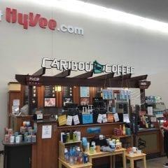 Moline Caribou Coffee Closing Down Nov. 15