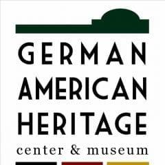 Explore 'Davenport's Darker Side' At German American Heritage Center