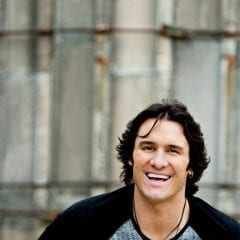 Country Music Star Joe Nichols Is First 2020 Concert At East Moline's Murphy Park