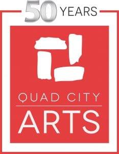 Performing Arts Signature Series Fall Season Goes Virtual