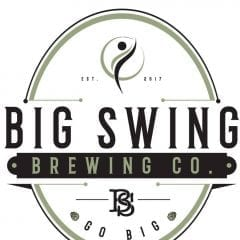 Rock Island's Big Swing Closing Immediately, Alludes To Plans To Reopen After Covid