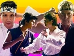 From 'Tiger King' To 'Last Dance' To 'Cobra Kai' To 'Social Dilemma,' Netflix Has Nailed The Covid Zeitgeist