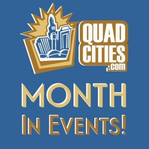 INTRODUCING... Your Month in Events for October 2020: Frightening Fun, Live Music, Chili Cook Off and MORE!