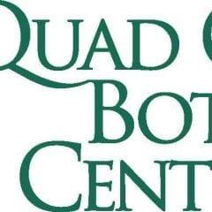 Quad City Botanical Center Hosting Pumpkin Extravaganza All Month!