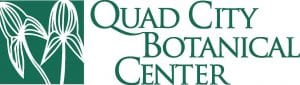 Quad City Botanical Center Hosting Not-So-Scary Halloween Walk