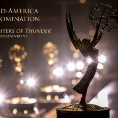 Quad-Cities Filmmakers Tammy And Kelly Rundle Nominated For Emmys