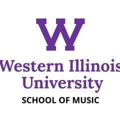 Western Illinois University Offering Series of Free, Virtual Concerts 'On The Couch'
