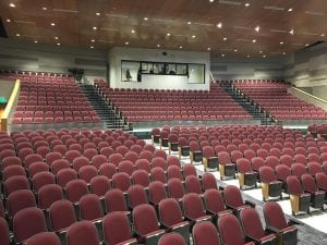 Quad-Cities Opera World Premiere Delayed Until February 2022