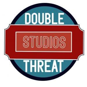 """Double Threat"" Women To Launch New Bettendorf Musical Theater Studio"