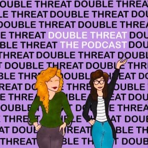 """""""Double Threat"""" Women Excited to Start New Bettendorf Musical Theater Studio"""