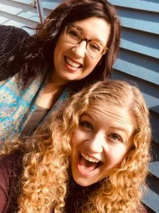 Quad-Cities Musical Theater Buddies Partner For Passionate Podcast