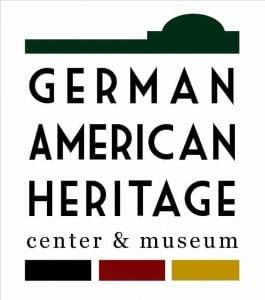 German American Heritage Center Presenting Power Women Of Medieval Times Program