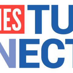 New Quad-Cities Tutor Connection Offers Help to Local K-12 Students