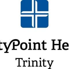 UnityPoint Health – Trinity to Community: Your Health is Essential, Do Not Delay Care