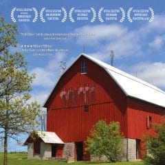Moline Filmmakers Will Have Documentary on New Streaming Service