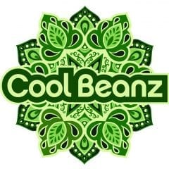 Rock Island's Cool Beanz Closing Indoor Dining Due To Covid